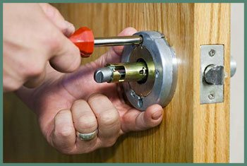 Pittsburgh Locksmith Store Pittsburgh, PA 412-387-9446
