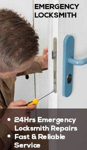 Pittsburgh Locksmith Store, Pittsburgh, PA 412-387-9446